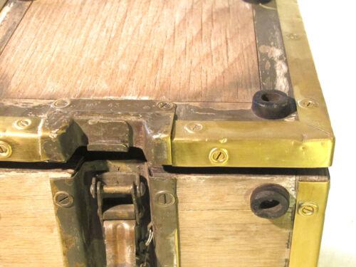 Joh Hinrich Lerbs box