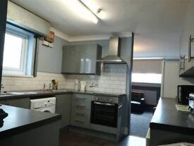 UPLANDS, SWANSEA. 8 BED HMO. INCLUDES BILLS*
