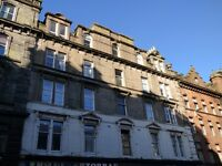 32 Seagate 2 Bedroom property located in the heart of Dundee city centre