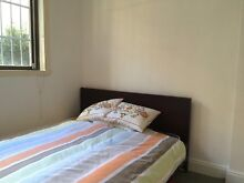 Newtown Available NOW. Own room. Clean, bright, quiet. Newtown Inner Sydney Preview