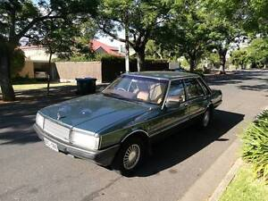 FAIRLAINE 1985 ZL. MUST BE SEEN $4990 Mile End South West Torrens Area Preview