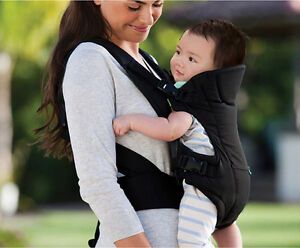 Infantino flip baby carrier ONLY $20