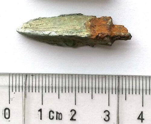 A4708, China Ancient Arrow, 1 pcs, 2000 years ago