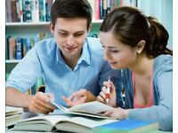 Online Grammar School Teacher Maths Science English Tutor Watford 11+ 13+ GCSE A Level St Albans