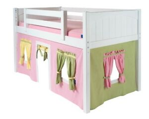 Gorgeous Girls or Boys Bedroom Set + lots of Accessories!