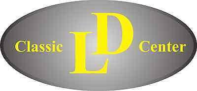 LD-Classic-Center