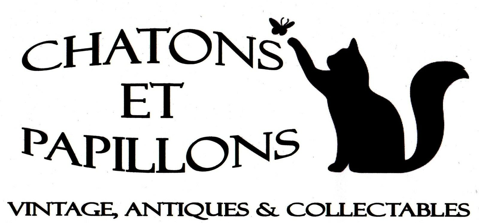 chatons-et-papillons