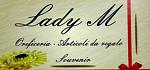 LadymSardegna
