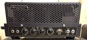 Tube amps for sale