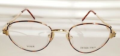 Vogue Eye Glasses Eyeglasses Frames Men's Eyewear Women's Optical Frame Online (Optic Glasses Online)