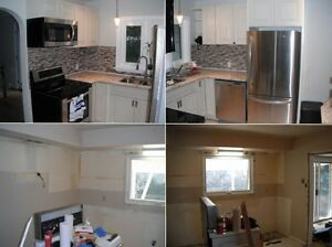 Affordable Complete Home Renovations London Ontario image 5