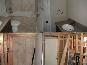 Affordable Complete Home Renovations London Ontario image 2