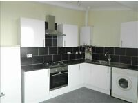 Fantastic 1 Bed Apartment at The Walker Building, North Shields