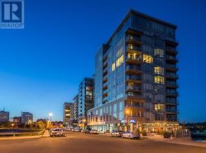 1006 67 Kings Wharf Place Dartmouth, Nova Scotia