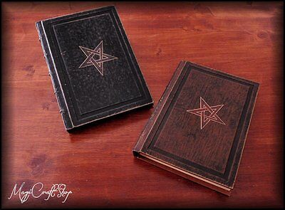 The Nine Gates to the Kingdom of Shadows - The Ninth Gate book REPLICA original