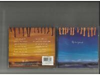 Paul Mc Cartney  CD  Off the Ground Nordrhein-Westfalen - Lemgo Vorschau