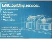 Reliable Building Services