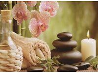Sila Thai massage by janny
