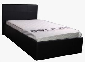 Divan - Wide variety of colours, style and material