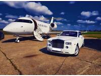 Rolls Royce Phantom £295**Bentley Mulsanne £345**Bentley Bentayga £345**G63 £400**Wedding Car Hire