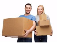 Prices starts from £15p/h with no hidden charges. Man and Van Removals/Collection/Delivery/Move