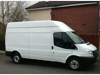 Man and van Removals/student moves /store collections/storage collections/motorbike moves