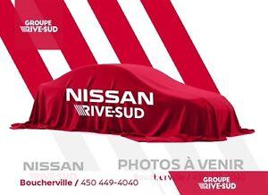 2013 Honda Civic LX-AIR CLIMATISÉ-PNEUS D'ÉTÉ SUR MAGS!!!