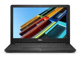 Dell Inspiron 3000 15.6-inch HD Laptop