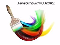 Professional painting and services