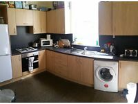 Single room, Available now, Bills included, Furnished, Laindon Road, Manchester, M14 5DP