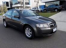 2009 Holden Commodore Lease / Rent To Buy Bayswater Knox Area Preview