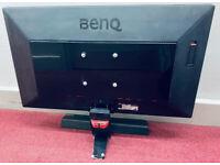 BenQ RL2755 27-Inch Wide LED Gaming Monitor