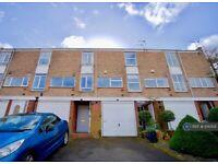 3 bedroom house in Glen Court, Wolverhampton, WV3 (3 bed) (#1043131)