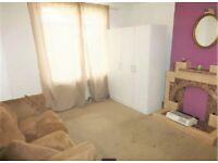 3 bed semi-detached house to rent in wigginton avenue-HA9