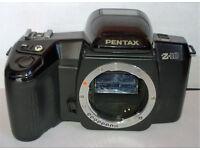 pentax z10 camera