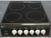 electric cooker cannon+ 12 months warranty!