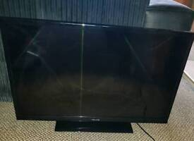 """32"""" tv spares or repairs."""
