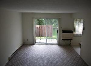 Townhouses in Kitchener! 2 bedrooms available Kitchener / Waterloo Kitchener Area image 6