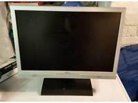 Belinea 22 inch monitor