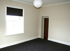 BEDSITS TO RENT on London Rd Carlisle from £58/week. No Fees. No Deposit. MOVE IN from just £251...