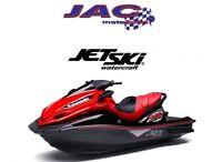 2014 Kawasaki JET SKI ULTRA 310X SE 43,57$*/sem Defiez nos prix