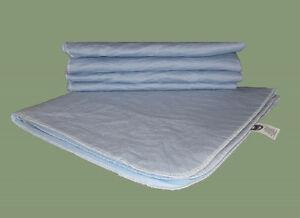 Hospital Bed Chux