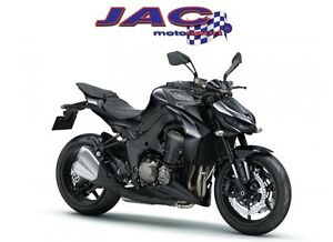 2015 kawasaki Z1000 ABS 32.64$*/sem** Defiez nos prix