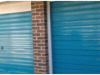 Garage in Weybridge, KT13, Surrey (SP44306)