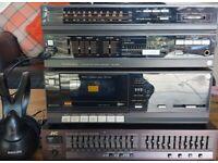 Technics separates | Audio & Stereo Equipment for Sale - Gumtree