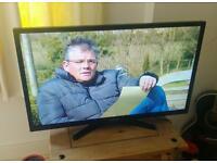 32inch Finlux TV