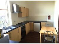 BEDSITS TO RENT on London Rd Carlisle from £68/week (bills included). No Fees.