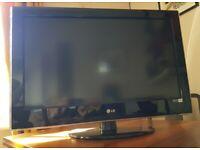 LG LED LCD TV 32'' 82cm