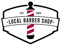 Barbers needed Full time & Part time. Excellent rates of pay and benefits