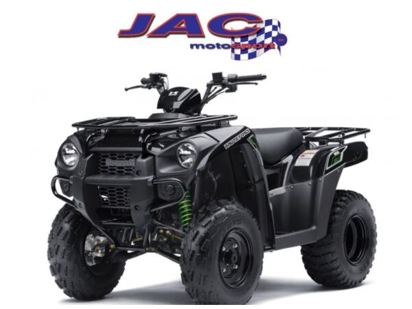 Used 2015 Kawasaki Brute Force 300